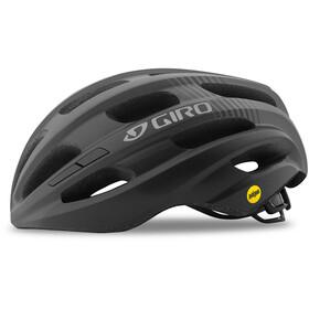 Giro Isode MIPS Cykelhjelm, matte black